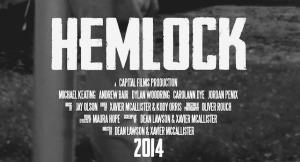 Hemlock 1
