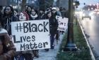 black-lives-matter-8