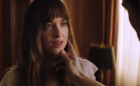 50-shades-screencap