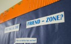 friendzone-index