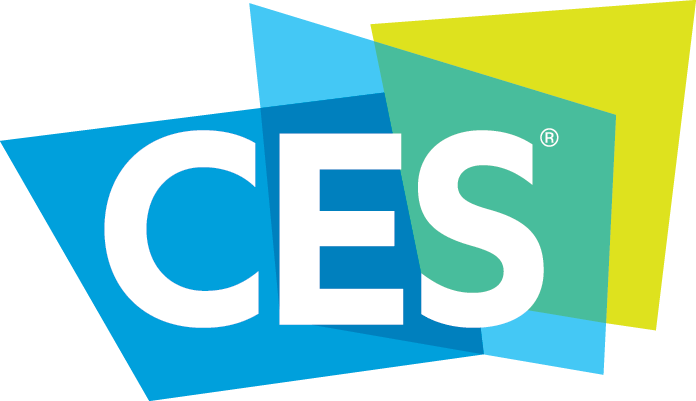 CES 2019 features next-generation display technology