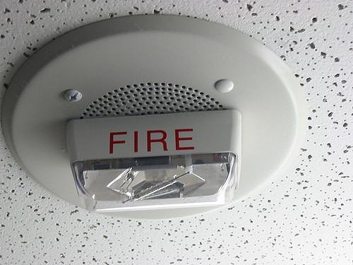 fire-alarm-2