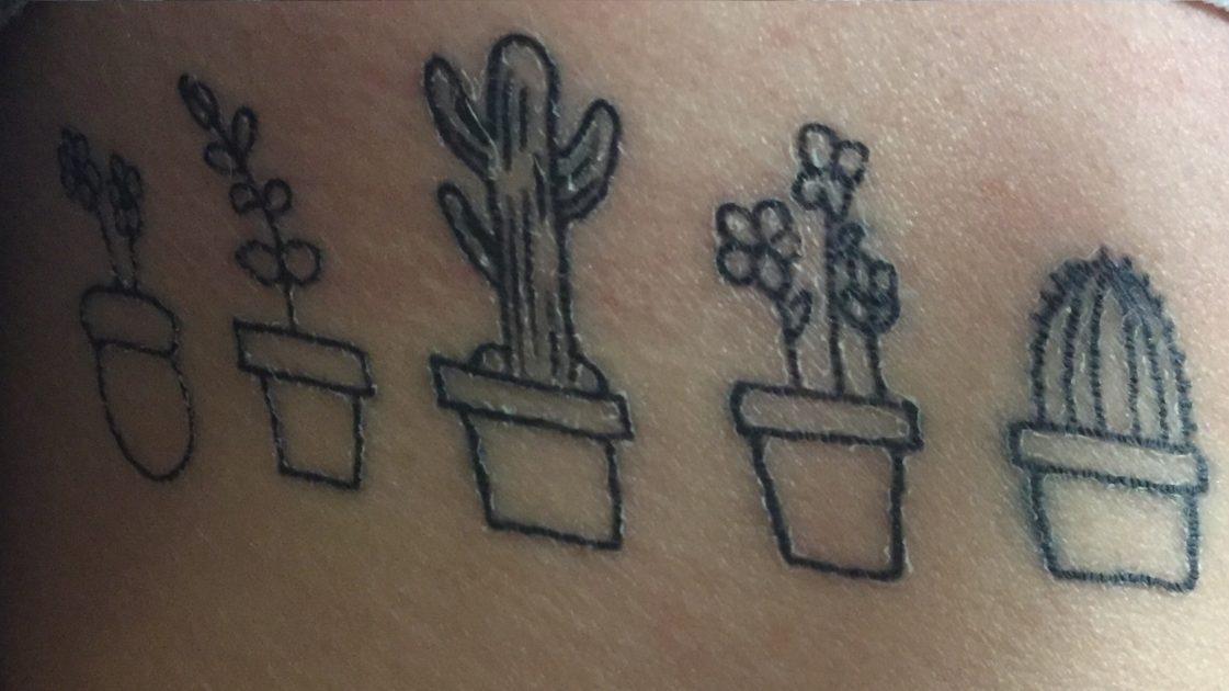 natalees-tattoo