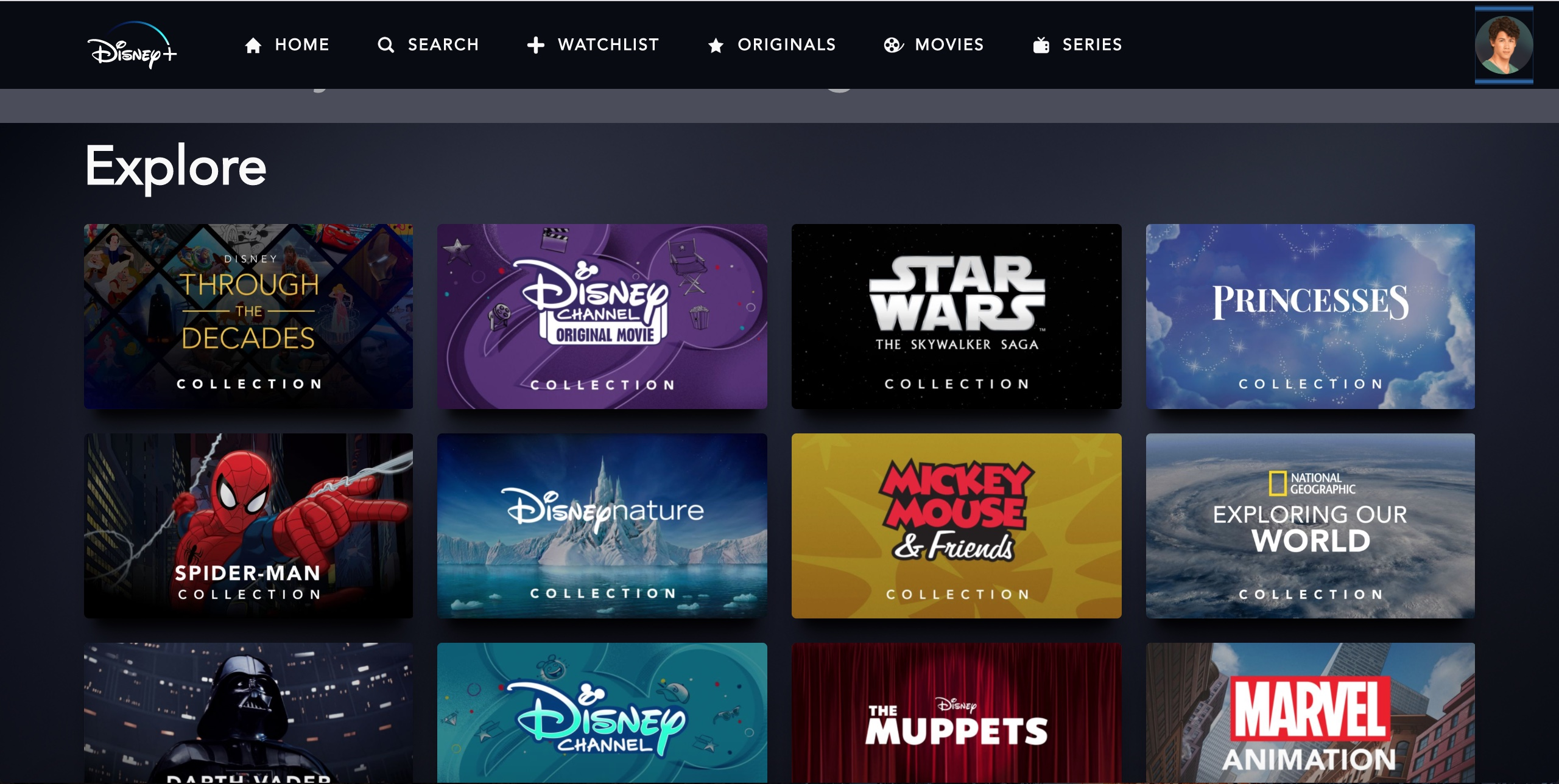 Is Disney Plus worth the hype?