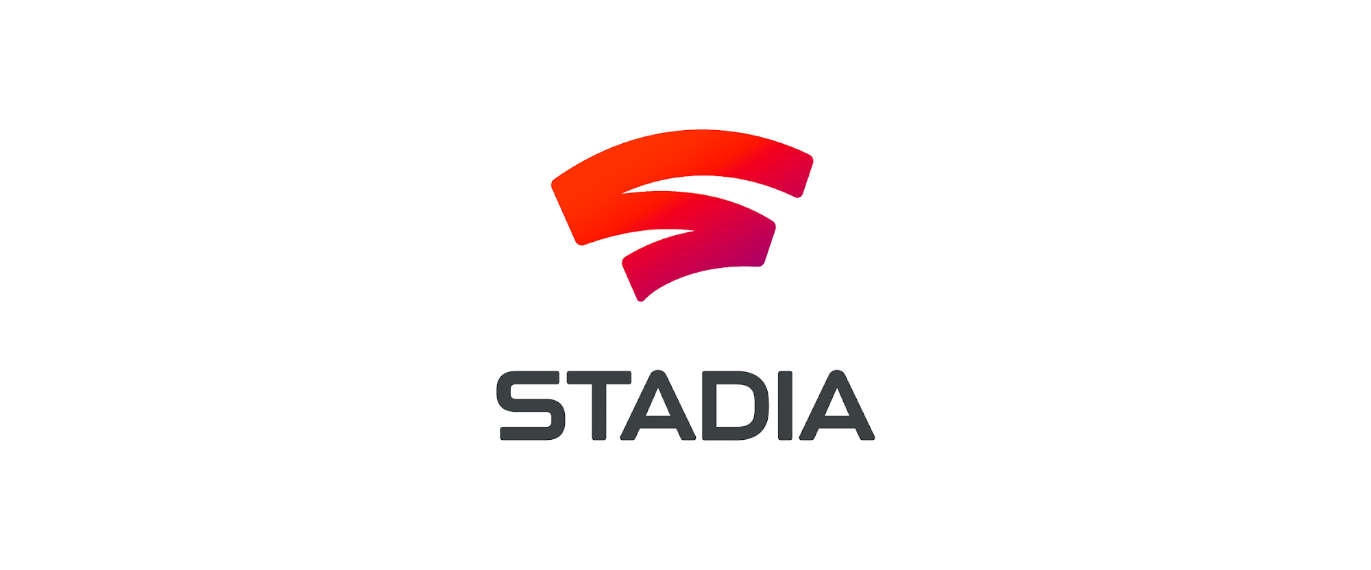 Google Stadia: The Future of Gaming?