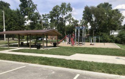 Schneider Park