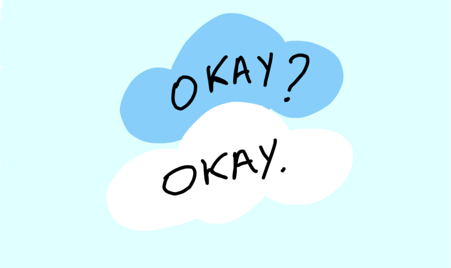 Illness as plot: The fault in John Green's writing