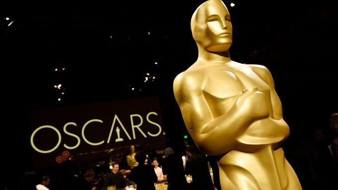 2021 Oscars to look different due to pandemic