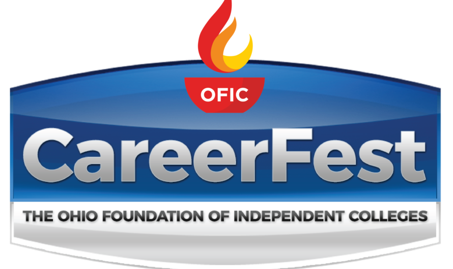 CareerFest gives students opportunity to connect with employers, internships