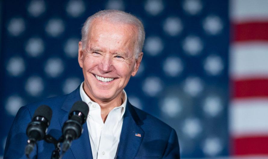 Analysis: One month into Joe Biden's Presidency
