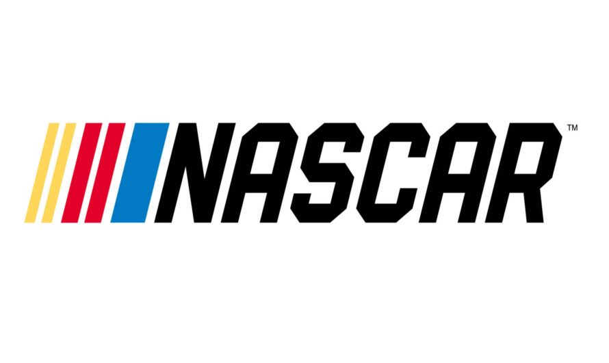 Opinion: As NASCAR Races Into A New Era, Young People Should Give it a Chance