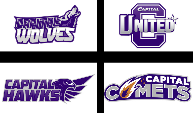 Capital alum shares thoughts on mascot nominees