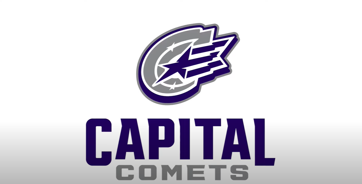 Breaking: The Comets are named Capital's new mascot | The Chimes