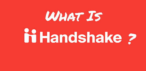 What is Handshake and how to use it
