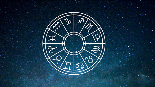 Horoscopes, March 28-April 4