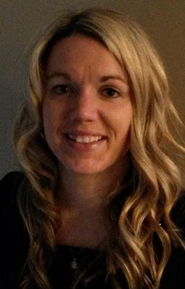 Title IX coordinator informs of policies
