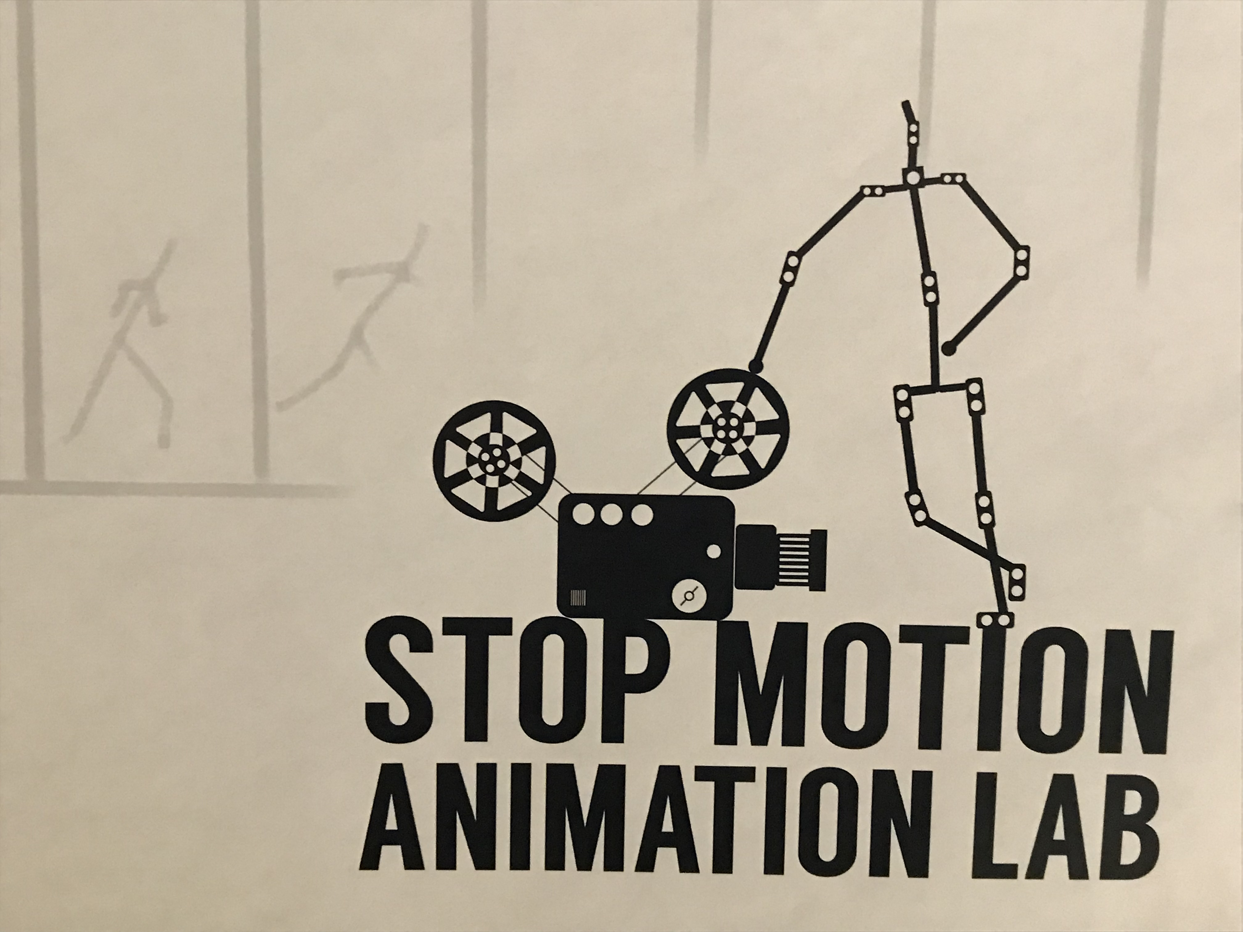 Stop motion class gives film students unique experience