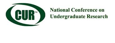 Capital student research accepted for national conference