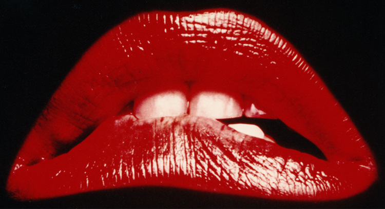 Let's do the Time Warp again: Rocky Horror's legacy