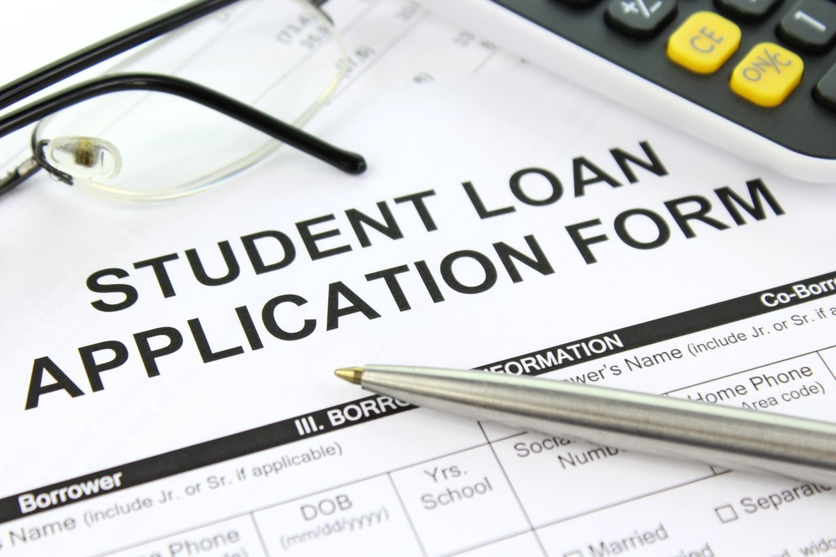 Must-know facts about student loans